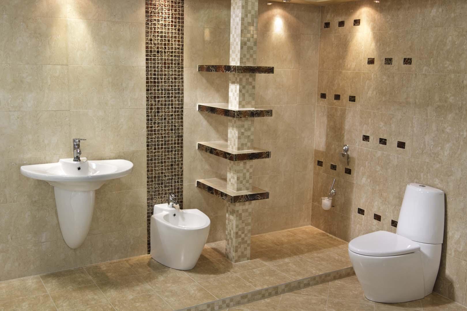 toto toilet seats
